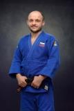 Шибалов Игорь Сергеевич