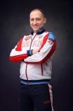 Кокуров Геннадий Александрович