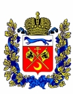 Спартакиада Оренбургской области по дзюдо.
