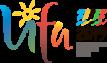 53-е летние Международные детские игры.