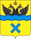 Первенство города Оренбурга по дзюдо