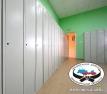 В Центре дзюдо Оренбурга обновили раздевалки